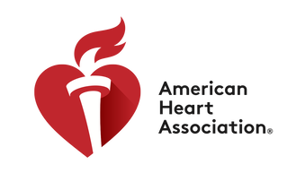 American Heart Association - The American Heart Association (AHA), a national, non-profit, voluntary health agency funded by private contributions, is dedicated to the reduction of death and disability from cardiovascular diseases including heart diseases and stroke.