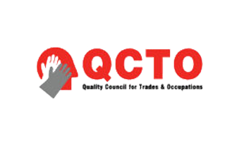 QCTO - The Quality Council for Trades and Occupations (QCTO) is a Quality Council established in 2010 in terms of the Skills Development Act (Act 97 of 1998) as amended in 2008.  The QCTO also offers guidance to skills development providers (private and public) and assessment centres who must be accredited by the QCTO in order to implement occupational qualifications.